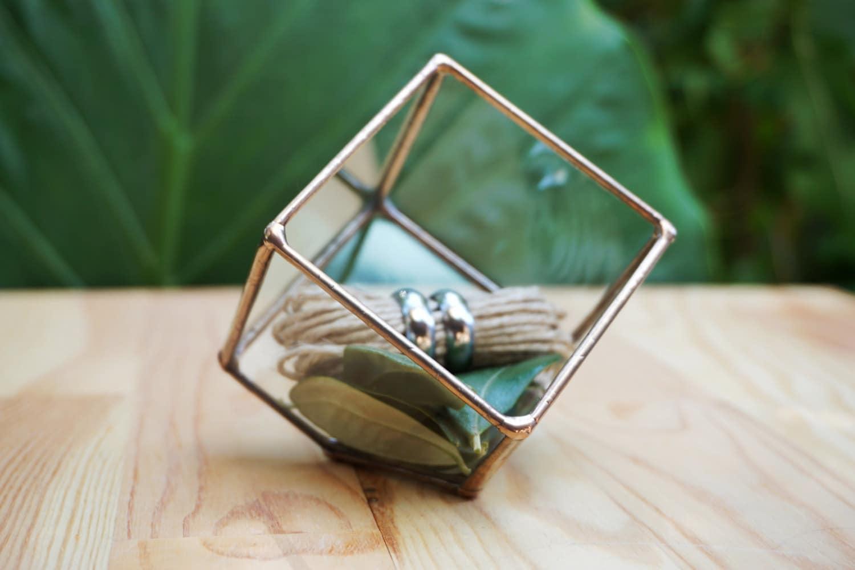 wedding ring box ring bearer box wedding ring holder