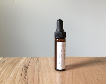 Knitter's Cuticle Serum