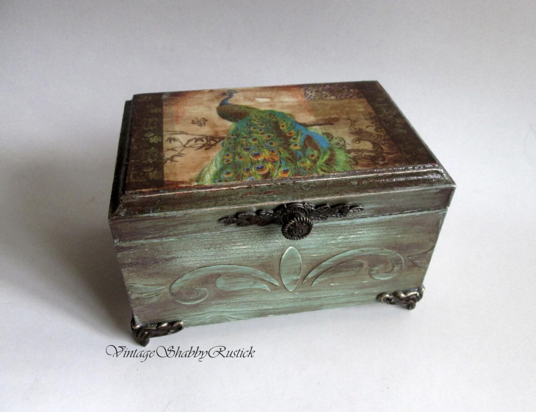 vintage lucite jewelry box eBay