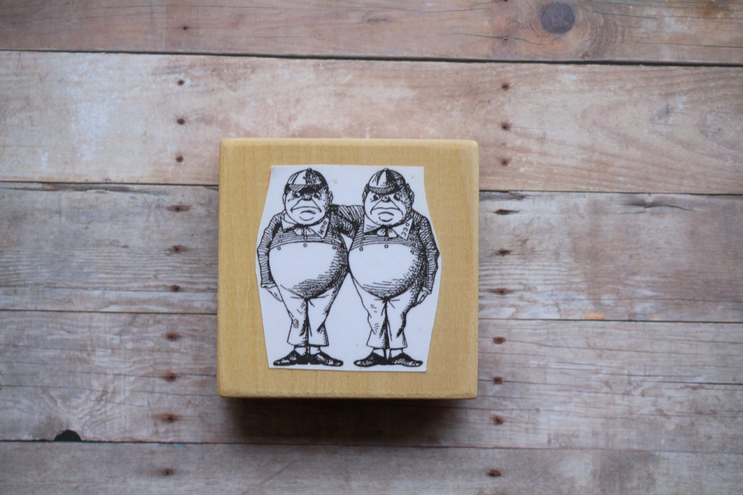 stamps guys You searched for: stamps for guys etsy is the home to thousands of handmade, vintage, and one-of-a-kind products and gifts related to your search no matter what you're looking for or where you are in the world, our global marketplace of sellers can help you find unique and affordable options.