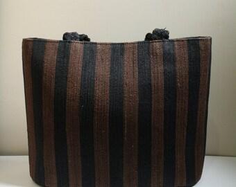 Beach Bag/Market Bag/Shoulder Bag/Tote Bag/Handbag/Summer Bag/Picnic Bag