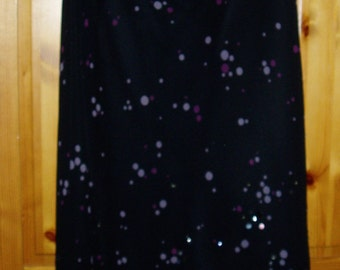 Party Skirt for M&S (Size 10)