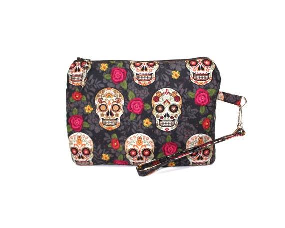 Items Similar To Skull Bags For Women