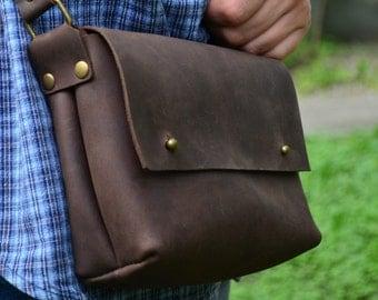 Leather Clutch Bag + Leather Crossbody Purse + Leather Clutch Purse + Leather Bag + Leather Shoulder bag + Leather Handbag + Leather Pouch
