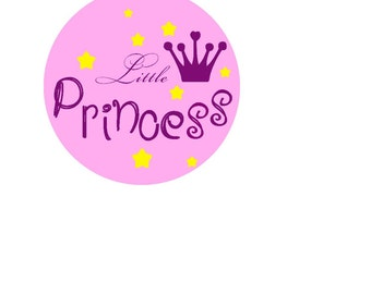 Pink Stickers for Girls Baby Stickers Bodysuit Stickers Baby Shower Party Stickers Labels  Favor Stickers