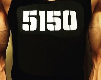 Stringer (5150)