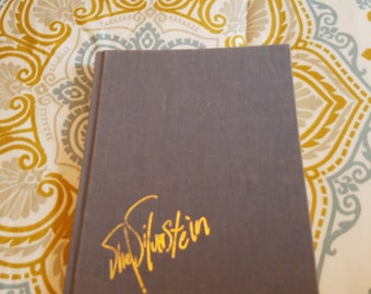 A Light in the Attic ** Shel Silverstein ** 1980s funny children's poems