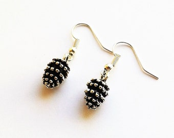 """Shop """"gifts under 10"""" in Jewelry"""