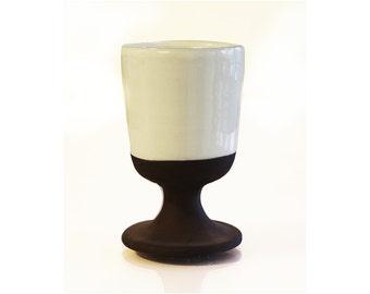 Kiddush Cup