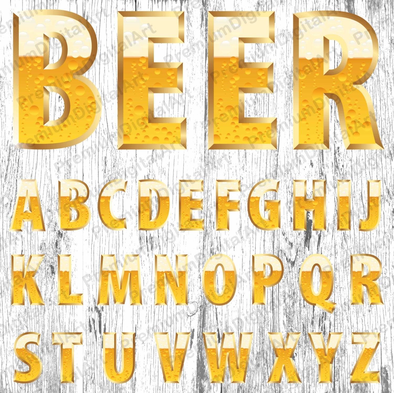 fosters beer commercial how to speak australian