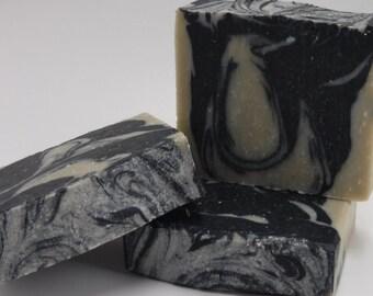 Tea tree Facial soap