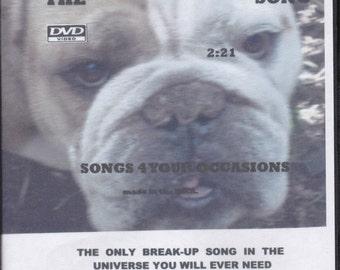 The Break-Up Song