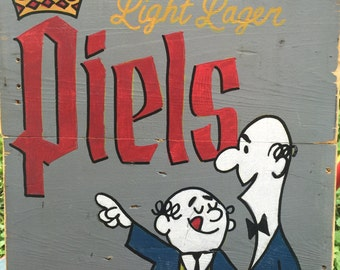 Pixels Light Lager