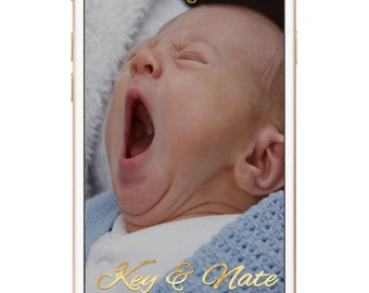 Snapchat Geofilter, Custom Snapchat Geofilter, Baby Shower geofilter, on demand Snapchat Geofilter, Personalized Baby Shower geo filter