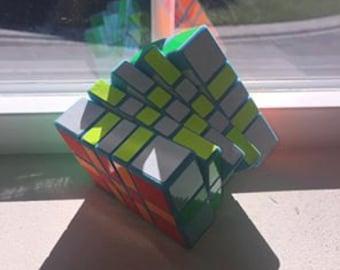 5x5x3