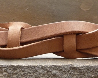 Muse Safari Infinity Belt / FREE SHIPPING