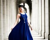 Custom Listing for Sonja - Cleopatra Dress