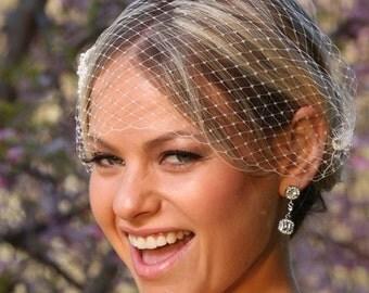 Wedding Bridal Bridesmaids Rhinestone Chandelier Dangle Earrings Square Stone