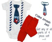 Airplane Birthday Shirt. Vintage Airplane 1st Birthday Theme Outfit. Airplane Cake Smash Set. Time Flies Birthday Theme for Baby Boy. Plane.