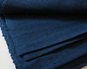 SPRING SALE 10% OFF - SKUIDHF15: solid 2, dark indigo tone