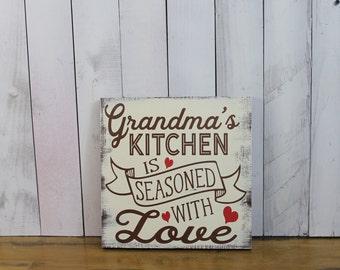 Nonna S Kitchen Christmas Menu