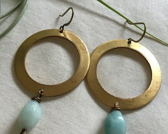 handmade jewelry portland oregon handmade jewelry line based in portland oregon by 9411