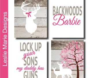 Woodland Nursery Decor, Woodland Nursery Wall Art, Woodland Nursery Girl, Woodland Nursery Prints, Woodland Nursery Art, Baby Shower Gift