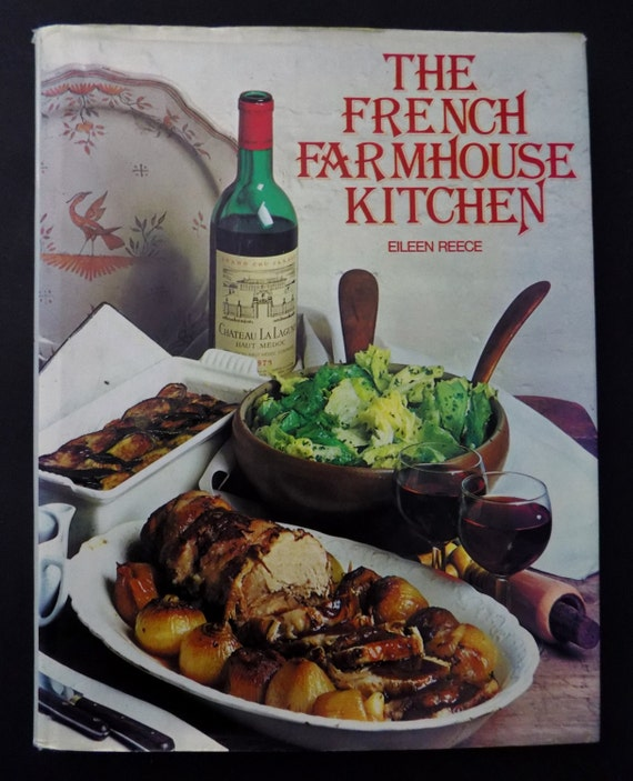 regional cuisine of french The sheer number of regional specialties in france and the variety of flavors found in french cooking makes your head spin the popularity of the flavors and textures make french food a good choice for an elegant menu.