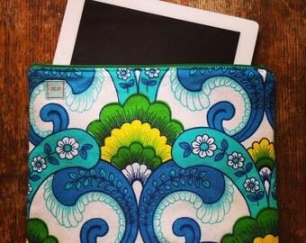 JUJU iPad bag