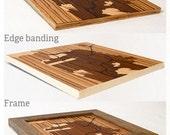 ADD ON ITEM - Frame or Edgebanding
