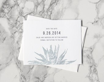 FLAT SAMPLE   Desert Save the Date   Cactus Save the Date   Southwestern Save the Date   Save the Date without photo   Casual Save the Date