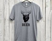 Beer Shirt. Beer Tshirt. Beer.