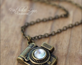 products tricks necklace photography and tips ideas pin cool