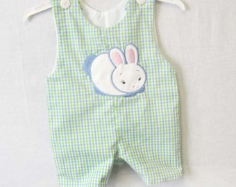 292358 - Boys Easter Outfit ~ Baby Clothes ~ Newborn Boy Easter Outfit ~ Infant Boy Easter Outfit ~ Brother Sister Easter Outfits ~ Baby Boy