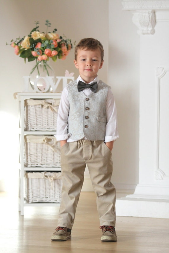 Kids Ring Bearer Cute Boys Wedding T-Shirt Comfortable, casual and loose fitting, our heavyweight t-shirt will easily become a closet staple. Made from % cotton, it wears well on anyone.