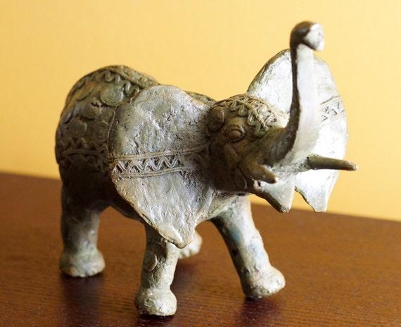African elephant africa ghana ivory coast akan ashanti asante African elephant home decor