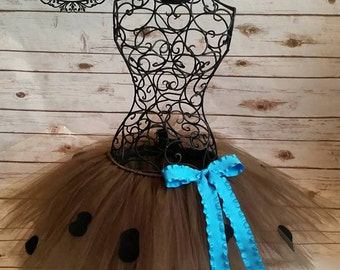 Puppy Tutu | Dog tutu| Newborn-Adult listing