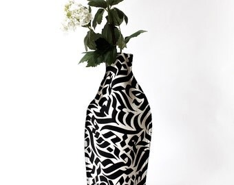 Decorative covers for your apartment - model 29