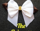 The Princess Inspired Bow