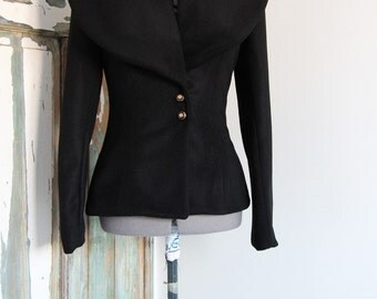 View coats by JolyDagmara on Etsy