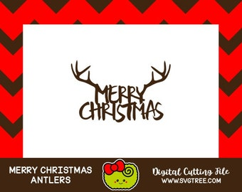 Christmas Ornaments Grinch SVG Christmas Designs SVG by SVGTREE