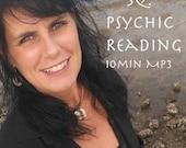 Psychic Reading, 3Q, Same Day Psychic Reading, Fast Psychic Reading, Psychic Medium, Fortune Teller, Love