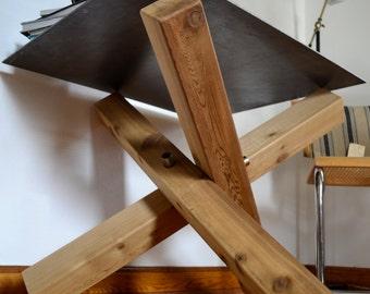 point du hoc [table]