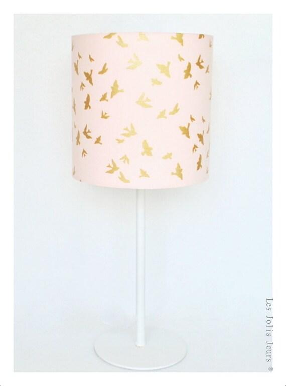 Lamp cloud ROSE