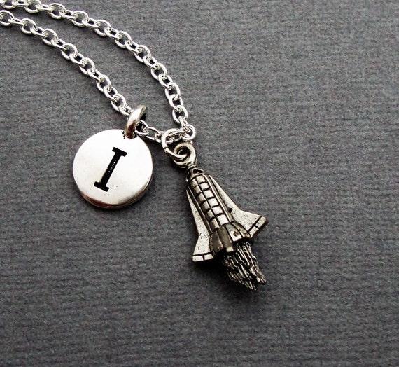 space shuttle keychain - photo #18