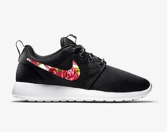 Nike Roshe Run Colombia
