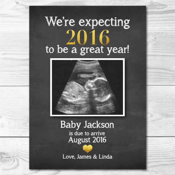 photo about Free Printable Pregnancy Announcement Cards identified as Absolutely free Printable Being pregnant Announcement Playing cards status