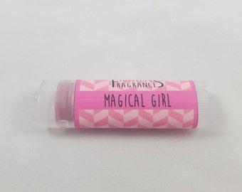 Magical Girl -- Lip Tint