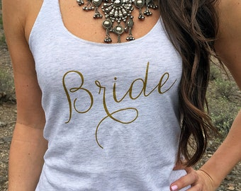 Maid Of Honor Gift. // Maid-Of-Honor-Gift