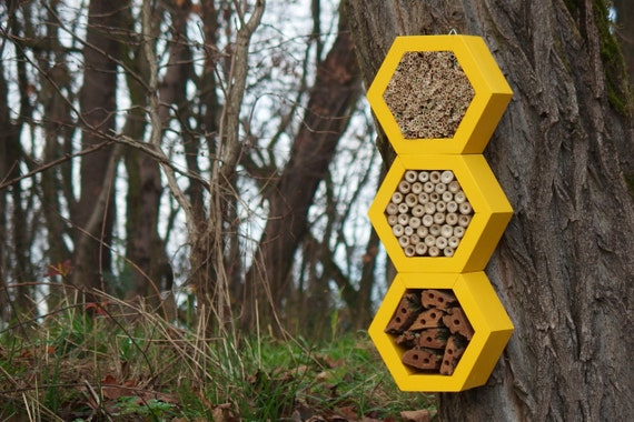 https://www.etsy.com/listing/260246839/bee-hotel-insect-house-mason-bee-home?ga_order=most_relevant&ga_search_type=all&ga_view_type=gallery&ga_search_query=bee%20hotel&ref=sc_gallery_11&plkey=fa0ba424eab7f1fdda3b425c209ebd9e07a3ec02:260246839